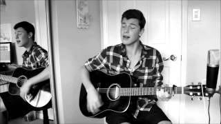Download Lagu Hallelujah #2 - Shawn Mendes (Cover) Gratis STAFABAND