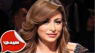سيدتي ـ  بالصوت: ديما بياعة: تيم حسن خانني مع هذه الممثلة!