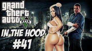 GTA In The Hood Ep #41 (HD)