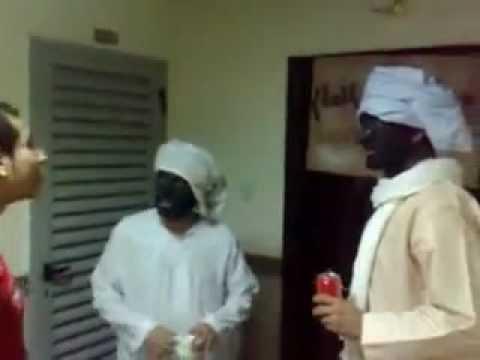 video egypt fucking algeria nek rasmy