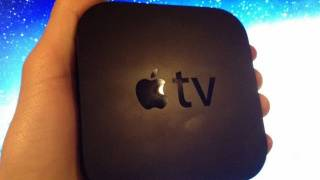 Jailbreak 5.0.1 (4.4.4) Untethered Apple TV 2G - Seas0nPass Mac & Windows