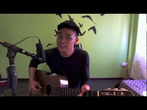 """Download  """"Put Your Records On"""" Corinne Bailey Rae - A Clarence Liew/CLO Cover Gratis, download lagu terbaru"""