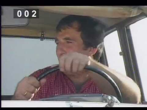 КВН Летний кубок (2006) Нарты из Абхазии - Клип