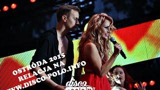 Mega relacja: Exaited & Maciej Smoliński - Ostróda 2015 (disco-polo.info)
