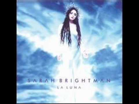 Sarah Brightman - Him