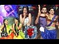 download Dhee 10 |  29th November 2017| Full Episode | ETV Telugu
