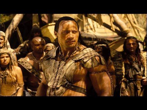 Watch Hercules Movie Streaming Online Free 720p