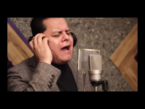 'LA HERMANDAD GRUPERA.!!! MUSICA ROMANTICA ¡¡¡  GRUPO GUARDIANES DEL AMOR