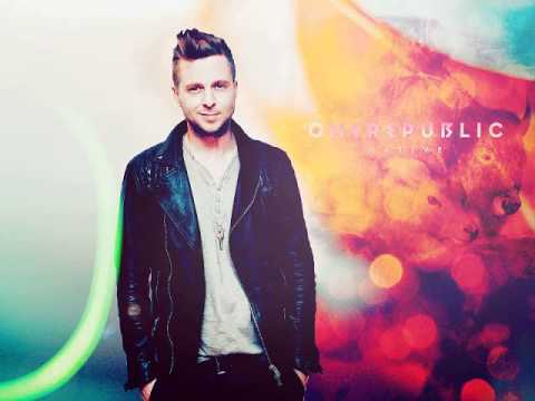 Ryan Tedder - Battlefield