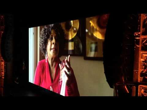 05 Merry Clayton honored at the Apollo Oct 2015 Steve Jordan