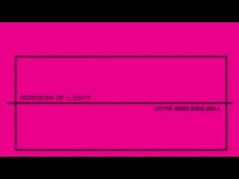 Toto Chiavetta - Ederlezi feat Sead Ajaz Ensemble (Original Mix)