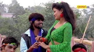 Marab Lathi Ke Hura Fat Jai Pura   मारब लाठी के हुरा फट जाई पूरा   Bhojpuri Hot Songs