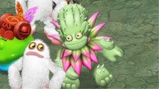 BARRB IS A PRICK! | My Singing Monsters: Dawn of Fire | Ep. 81 | CTS