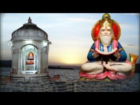 03 Jai Dulah Deva - aarti jhulelal ji