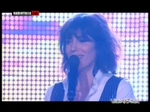 Giorgia - E L Amore Che Conta