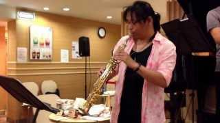 Jazz Rendition Of Music From Studio Ghibli's Laputa