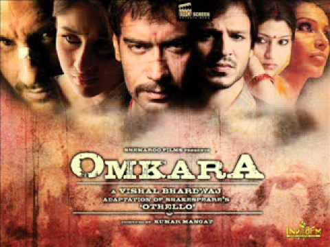 Namak Ishq Ka omkara with Lyrics And English Translation hq video