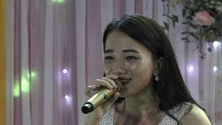 Giếng Quê - Lương Thùy Dung - (Truyền Thông Sang Studio - SangStudio.Info)