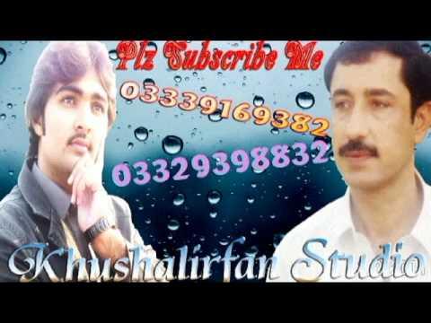 Pashto Sad Song Da Wakhtona Be Latana By Zaheer Zaman 2012 2013 video