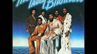 Watch Isley Brothers at Your Best You Are Love video