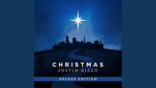 Away In A Manger To Be With You Reprise Bonus Track