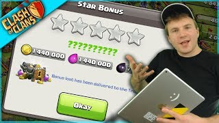 UNBELIEVABLE... IT WORKED?!? ▶️ Clash of Clans ◀️ DON