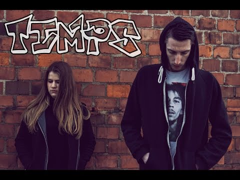 TimPs feat. Nika - Bitka lepa (Official Video)