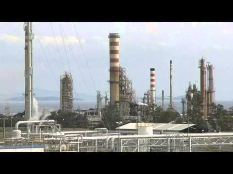 [Broadcast HD] Back-load of EU emission allowances