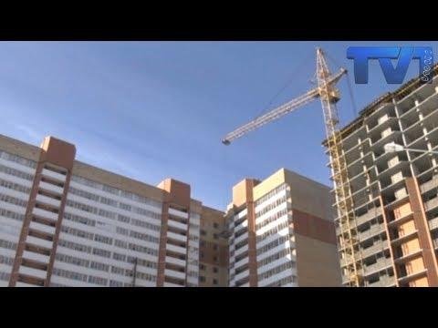 16/02/2018 - Бірінші Қарағанды телеарнасының жаңалықтары