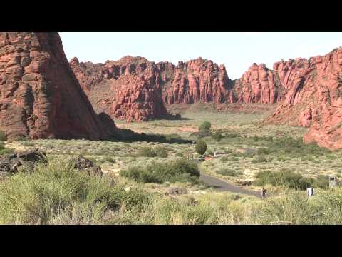 2013 Ironman 70.3 St. George US Pro Championship - Race Highlights