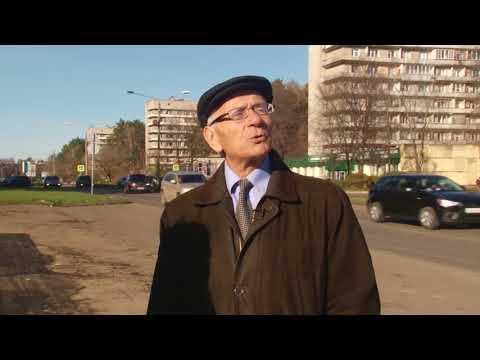 1 место Автор Шестова Дарья Герой Гребешков Валерий Васильевич
