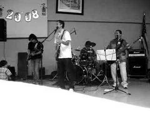 guero's band