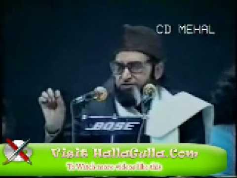 Select Poetry - Ahmad Faraz - Khumara Barabankvi - Anwar Masood...