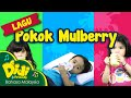 Lagu Pokok Mulberry Didi & Friends ft Bella, Mika, Noah