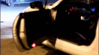 Toyota GT 86 своими глазами!