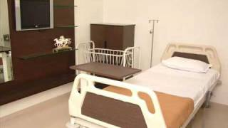 Pulse Women's Hospital - IVF hospital, IVF treatment India