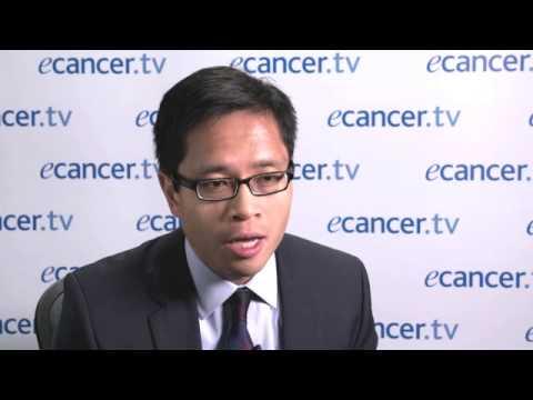 Long-term, regular aspirin use modestly decreased cancer risk