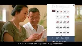 Shoestp---A never ending online shoes fair www.shoestp.com