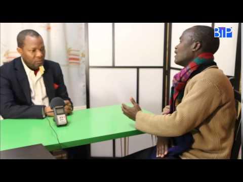 Special Togo 2015 Zepp Nicoué Koueté P II/ Péché originel, normalisation de la FTF, ...