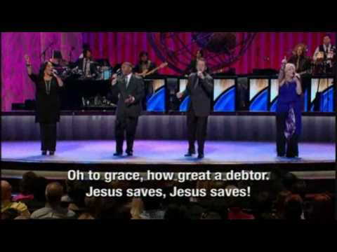 Lakewood Sunday: Easter Special