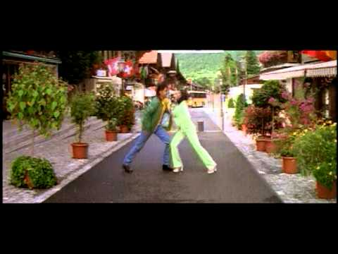 Ye Dil Deewana Hai [full Song] Silsila Hai Pyar Ka video