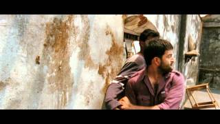 Anwar Malayalam Movie | Malayalam Movie | Prithviraj | Action Sequence | Fight | 1080P HD