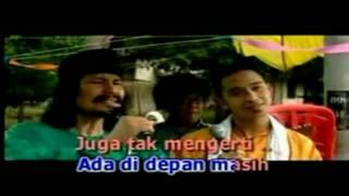 Lagu Cinta Lagu Jiwa - Mawi & M. Nasir KaraokeHiFiDual