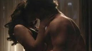 Download Raees Movie kisses Scene | Shahrukh Khan | Latest 3Gp Mp4