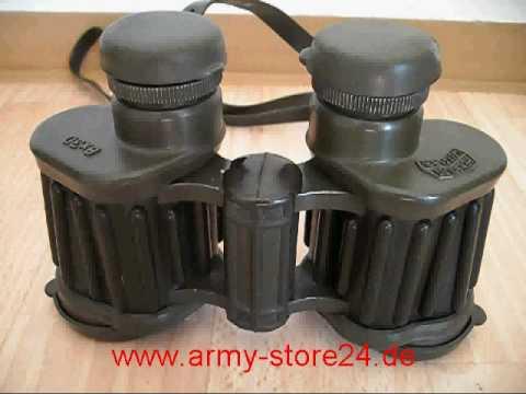 Zeiss Fernglas Mit Entfernungsmesser 8x56 : Zeiss fernglas fernglaeser