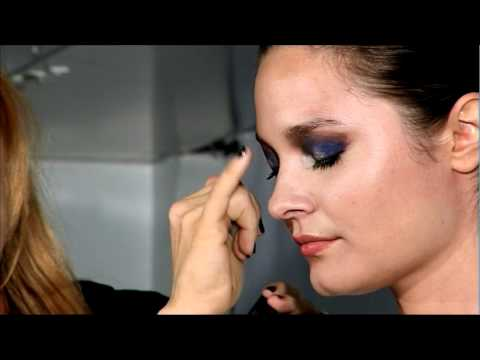 Yves rocher makeup event i stockholm couleurs nature youtube - Couleurs nature makeup ...