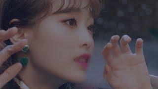 "[MV] 이달의 소녀/츄 (LOONA/Chuu) ""Heart Attack"""