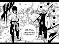 naruto manga chapter 673 review - senjut...