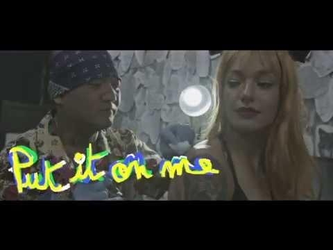 Tropkillaz - Put it on me feat Snappy Jit