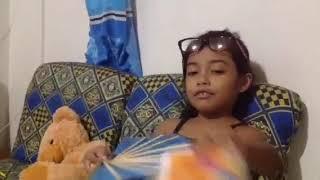 iba't ibang uri ng Nanay